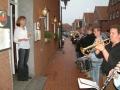 Probewochenende_2006 (10)