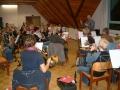 Probewochenende_2006 (5)