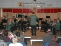 Frühjahrskonzert 2007 (11)