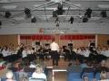 Frühjahrskonzert 2007 (13)
