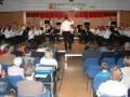 Frühjahrskonzert 2007 (14)
