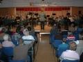 Frühjahrskonzert 2007 (9)
