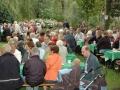 Dinkelkonzert-2008-06