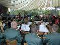 Dinkelkonzert-2008-13