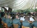 Dinkelkonzert-2008-16