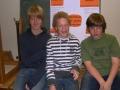 2008_MV_Probewochenende_01