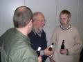 2008_MV_Probewochenende_04