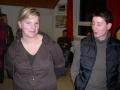 2008_MV_Probewochenende_06