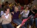 2008_MV_Probewochenende_13