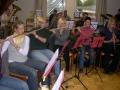 2008_MV_Probewochenende_14
