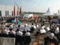 2011_Gewerbeschau_ (193)