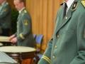 2014_03_29_Konzert_ (8)