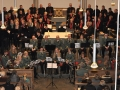 2014_Advenstkonzert_07