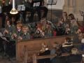2014_Advenstkonzert_11