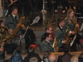 2014_Advenstkonzert_12