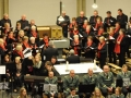 2014_Advenstkonzert_19