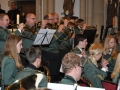 2014_Advenstkonzert_22
