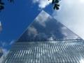 NY_9_11_Memorial_001