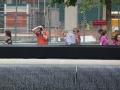 NY_9_11_Memorial_004