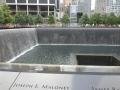 NY_9_11_Memorial_005
