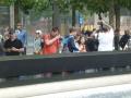 NY_9_11_Memorial_007