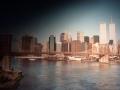 NY_9_11_Memorial_013