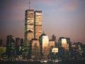 NY_9_11_Memorial_017