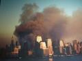 NY_9_11_Memorial_018