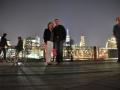 NY_Abendrundfahrt_ 003