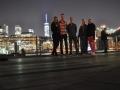 NY_Abendrundfahrt_ 004