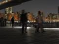 NY_Abendrundfahrt_ 006