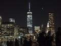 NY_Abendrundfahrt_ 007