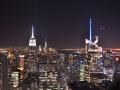 NY_Abendrundfahrt_ 010