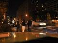 NY_Abendrundfahrt_ 011