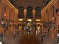 NY_Abendrundfahrt_ 012