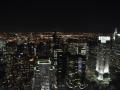 NY_Abendrundfahrt_ 018