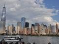 NY_Ankunft_10