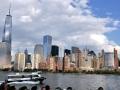 NY_Ankunft_11