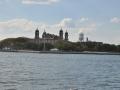 NY_Ankunft_15
