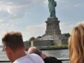NY_Ankunft_19