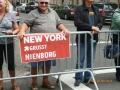 NY_Steubenparade_003