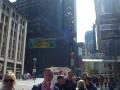 NY_Tag2_009
