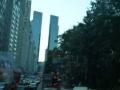 NY_Tag2_020