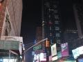 NY_Tag_4_ (2)
