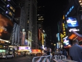 NY_Tag_4_ (5)