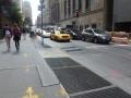NY_Tag5_004