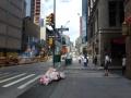 NY_Tag5_005