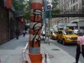 NY_Tag5_006