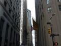 NY_Tag5_014