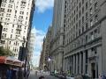 NY_Tag5_017